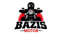 Bázis Motor